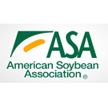 American Soybean Association