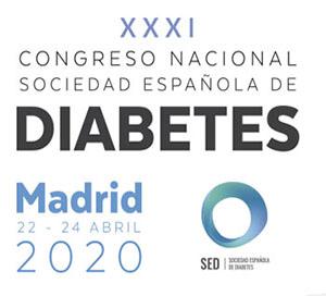 XXXI Congreso Nacional de la SED