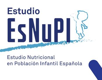 EsNuPI, el mayor Estudio Nutricional en Población Infantil Española de los últimos años