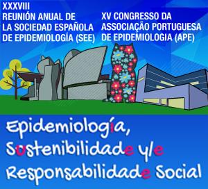 Epidemiología, Sostenibilidad y Resposabilidad Social