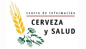 Centro de Información Cerveza y Salud