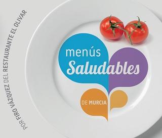Menús Saludables de Murcia