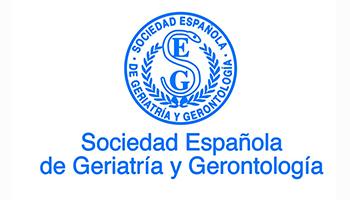 Sociedad Española de Geriatría y Gerontología