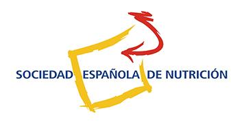 Sociedad Española de Nutrición