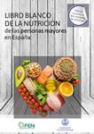 Libro Bloanco de la Nutrición