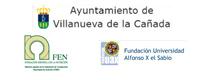 Villanueva de la Cañada, en asociación con la FEN, entra a formar parte de la Red de Observatorios Nutricionales (RON)