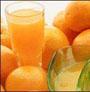 Relación entre antioxidantes y enfermedades cardiovasculares y cáncer.