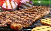 Carne roja y procesada: Interpretación del informe de la OMS sobre la carcinogenicidad de su consumo.