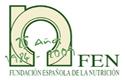 """La FEN en colaboración con el MARM organiza la jornada """"La alimentación como hecho unitario"""" dentro de su 25 aniversario"""