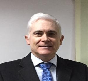 D. Javier Gómez Pavon
