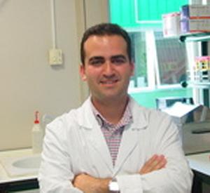 D. Federico Lara Villoslada