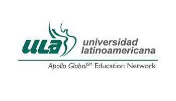 Universidad Latinoamericana