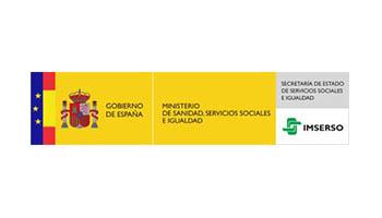 Instituto de Mayores y Servicios Sociales