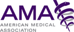 Journal of American Medical Association