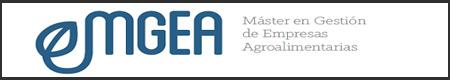 Máster en Gestión de Empresas Agroalimentarias