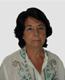 Dña. Mª Pilar Navarro Martos