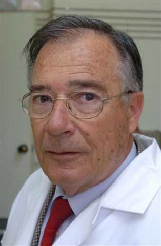 D. Salvador Zamora Navarro