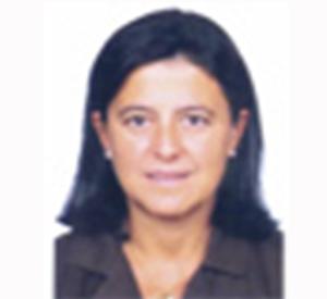 Dña. Carmen Cuadrado Vives