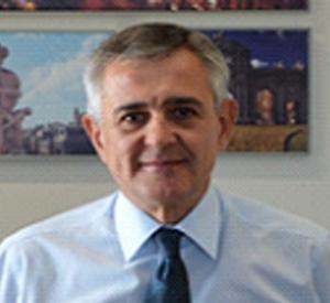 D. Guillermo Reglero