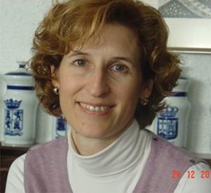 Dña. María Rodríguez Palmero Seuma