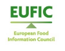 Gestión del riesgo que representa la presencia accidental de alérgenos en los productos alimenticios