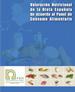 Valoración nutricional de la Dieta Española de acuerdo al Panel de Consumo Alimentario
