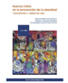 Nuevos Retos en la prevención de la obesidad: tratamientos y calidad de vida
