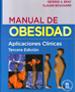 Manual de la Obesidad. Aplicaciones Clínicas (Tercera Edición)