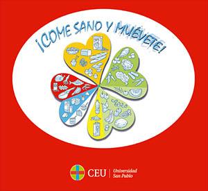 Tesis Doctoral - Programa de Comedores Escolares de la Comunidad de Madrid: evolución de la normativa y evaluación dietética del menú escolar (2007-2014)