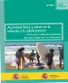 Actividad física y salud en la infancia y la adolescencia. Guía para todas las personas que participan en su educación