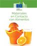 Materiales en contacto con alimentos: legislación vigente en la UE