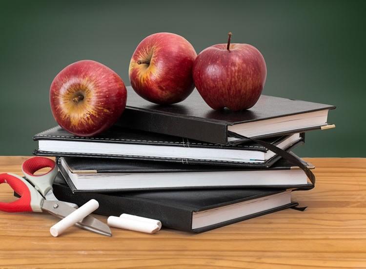 Grados de Nutrición Humana y Dietética