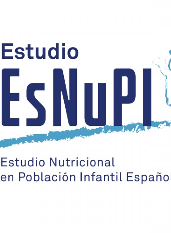 EsNuPI (Estudio Nutricional en Población Infantil Española)