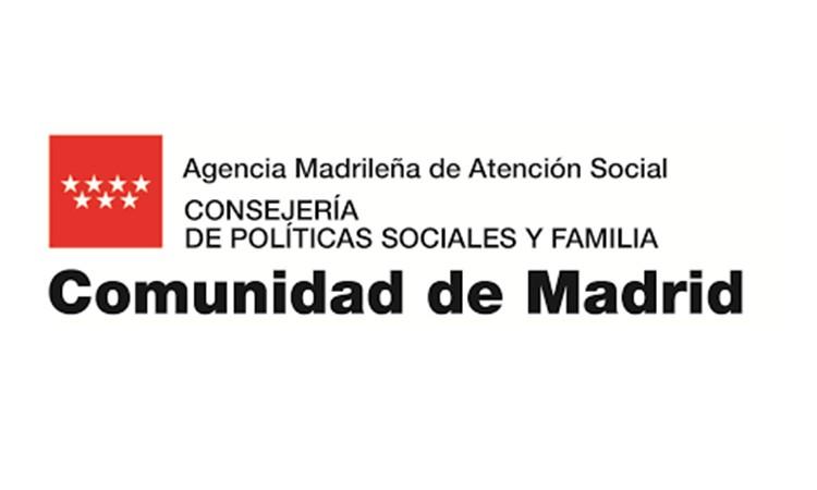 Consejería de políticas sociales y familia