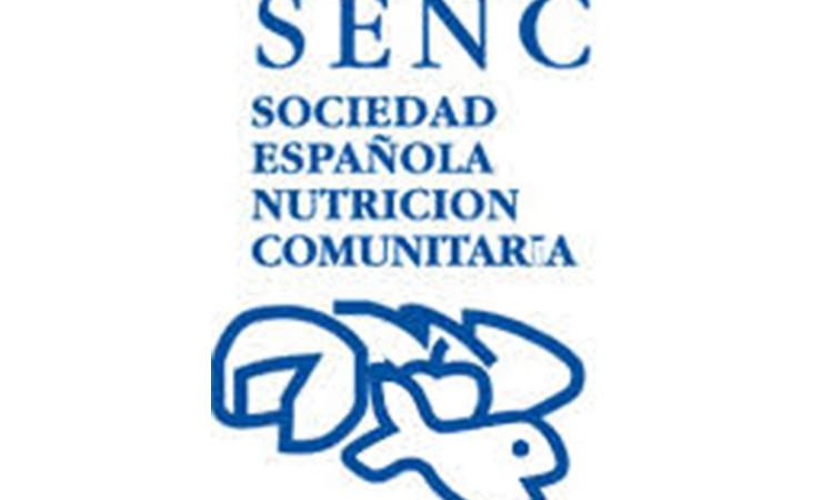 Sociedad Española de Nutrición Comunitaria