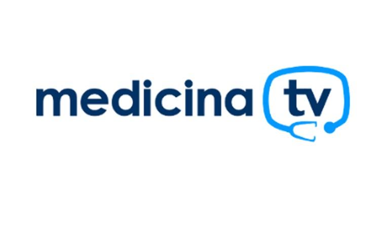 Medicina TV