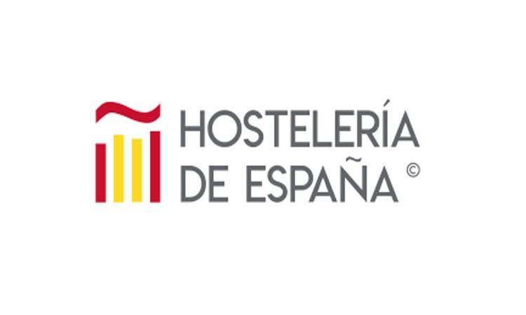 Confederación Empresarial de Hostelería de España