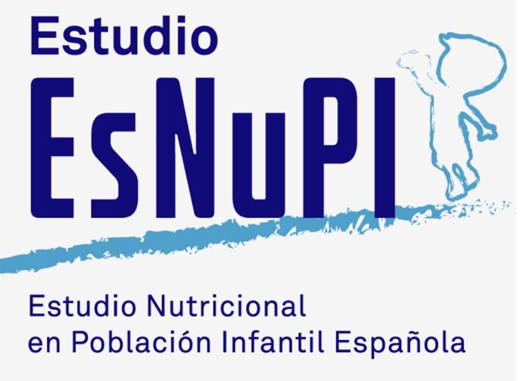 Ingesta energética, perfil de macronutrientes y fuentes alimentarias en una población infantil española de 1 a < 10 años. Resultados del estudio EsNuPi