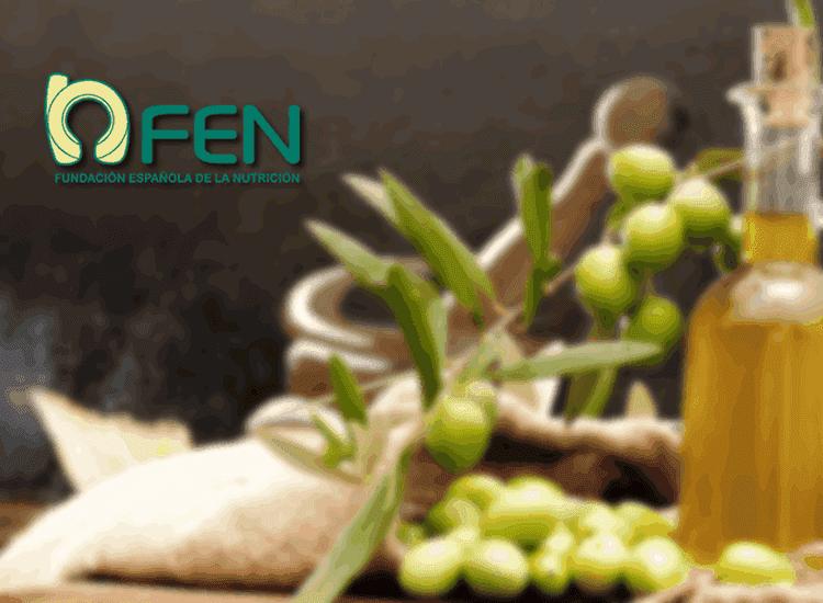 """La Directora General de Industria y Mercados del MARM inaugura la """"Semana de las Organizaciones Interprofesionales Agroalimentarias"""""""
